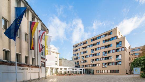 柏林阿基諾酒店
