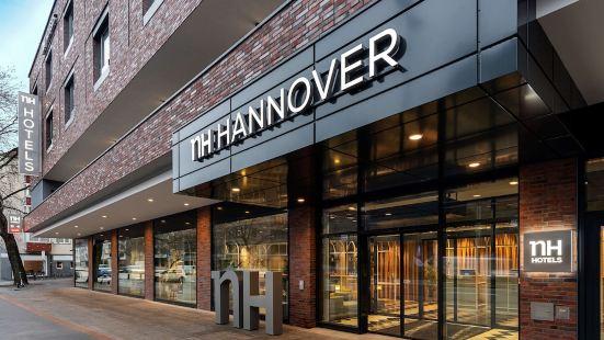 NH Hannover