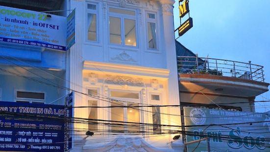 An Nam Hotel Dalat
