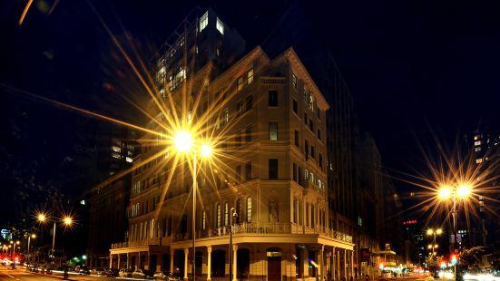 泰姬開普敦酒店