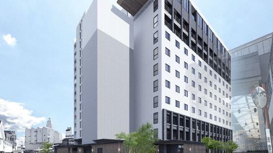ROYAL PARK HOTEL KURASHIKI