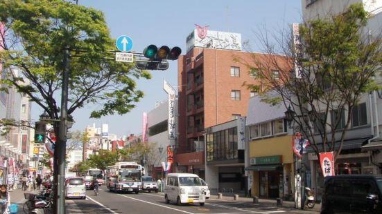 Arc Inn Matsumi