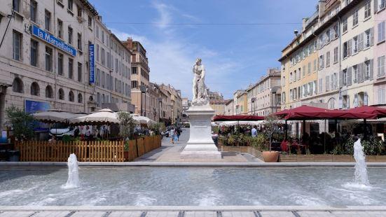 Royal Vieux-Port - Climatisé