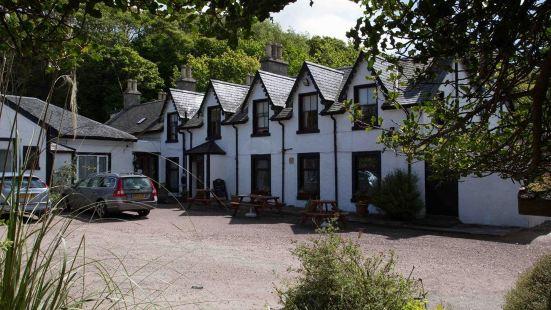 The Gun Lodge Hotel