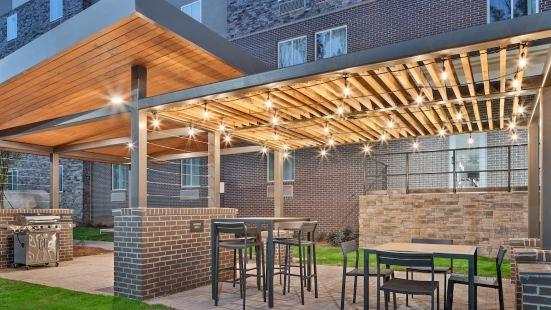 Candlewood Suites Newnan - Atlanta SW, an Ihg Hotel