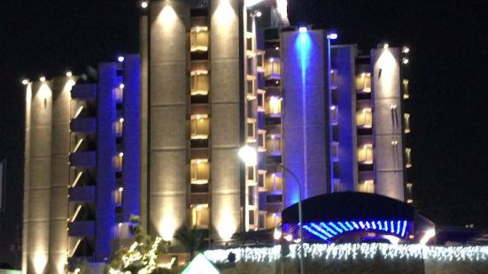 豐中莎莎酒店 - 僅限成人