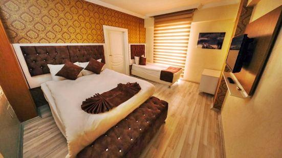 耶爾馬澤酒店