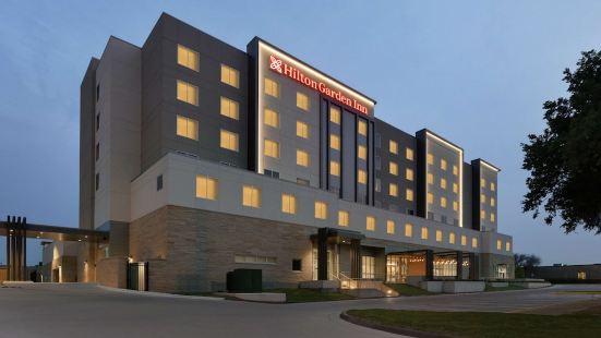 Hilton Garden Inn Austin North-Near the Domain, TX