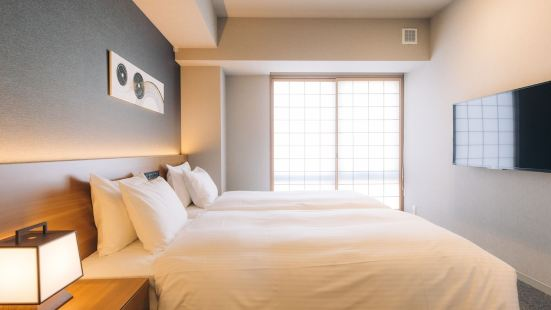Mimaru Suites Kyoto Shijo