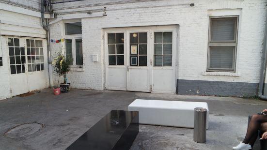 Atelier Cologne Lofts