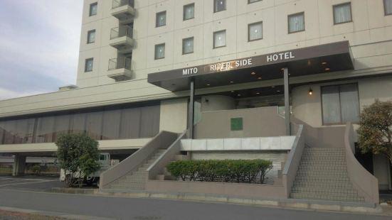 水户濱江酒店