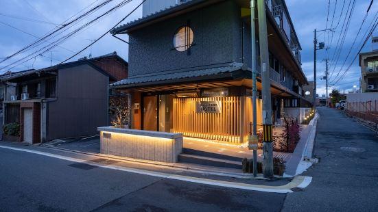 EL japan KyotoKiyomizu