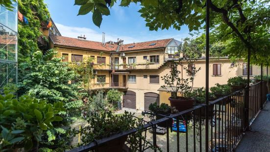 Italianway - Vigevano 10