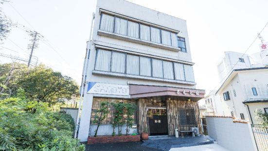 OYO 尾張旭佐本館日式旅館