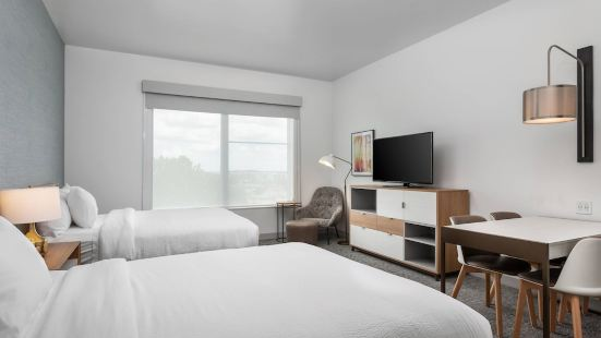 TownePlace Suites by Marriott Orlando Southwest Near Universal