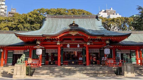 阿貝斯特SUI神户三宮酒店