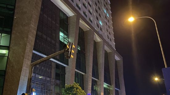 P&L Apartment