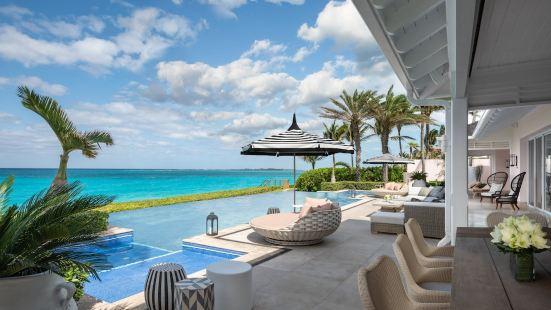 The Ocean Club, A Four Seasons Resort, Bahamas