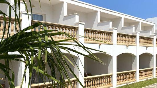 艾康瓦爾帕萊索小宮殿酒店 - 僅供成人入住