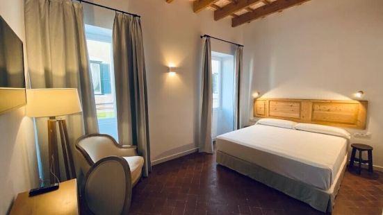Hotel Casa Miranda