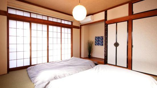 Guest House Re-Worth Joshin1