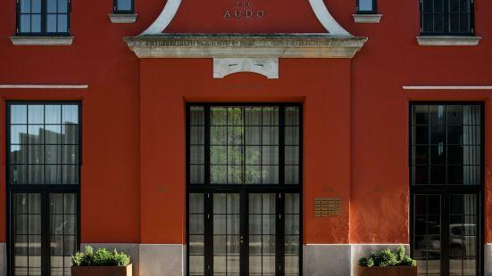 The Audo