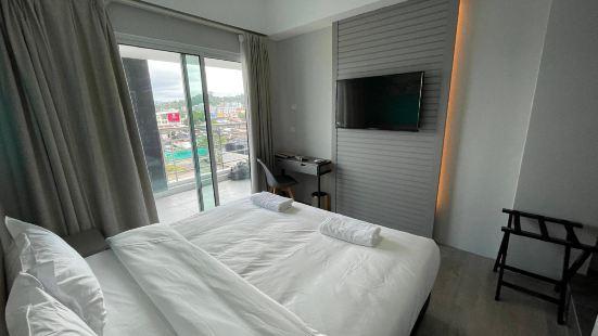 wonday hotel