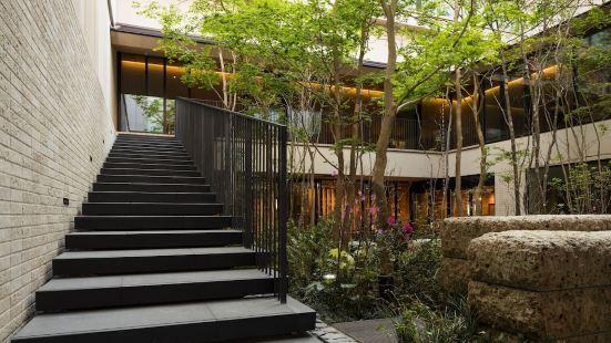鎌倉大都會酒店