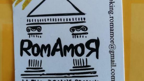 羅馬摩爾酒店