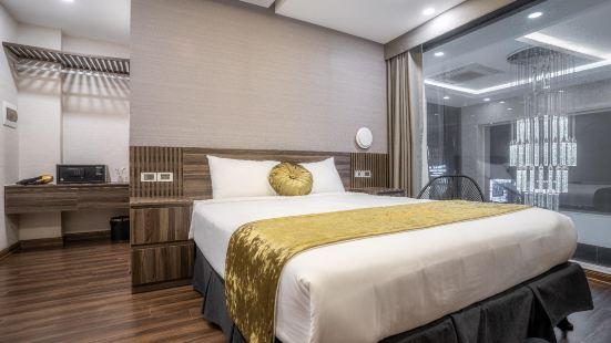 3T Hotel