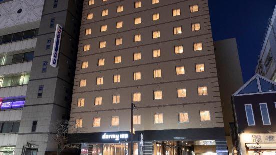 多米水户酒店