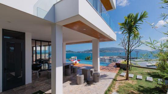 The Trang's Villa