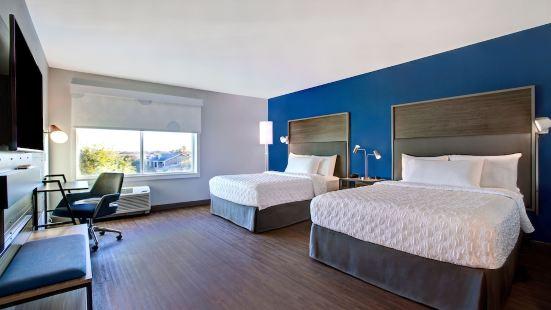 Tru by Hilton Northlake Fort Worth, TX