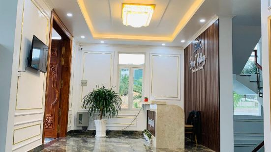 Sun Valley Hotel Resort