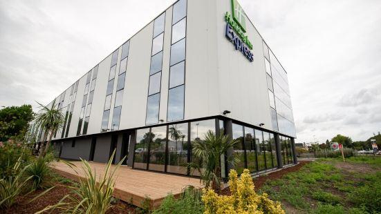 Holiday Inn Express ARCACHON - LA TESTE