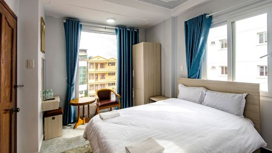 Son Hung Hotel