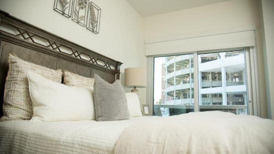 WestGate Luxury Condominiums