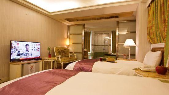 An Ho Hotel