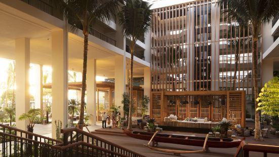 Mauna Lani, Auberge Resorts Collection