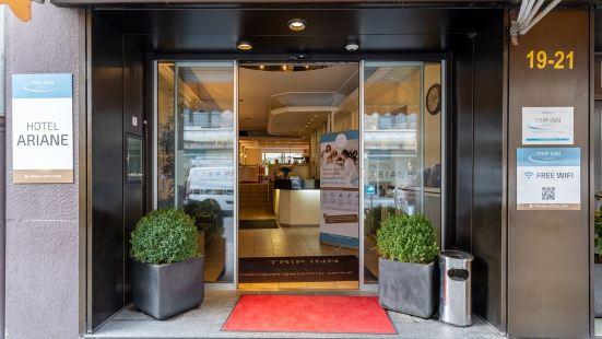 Trip Inn Hotel Ariane