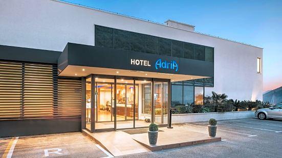亞德里亞酒店