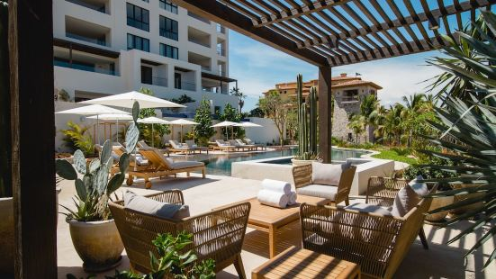 1 Homes Preview Cabo