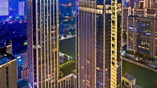 杭州富邦麗佳國際大酒店