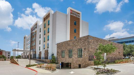 Hilton Garden Inn Dallas Central Expy North Park Area