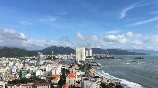 The Sea House Nha Trang 2