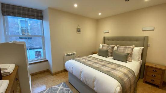 Waverley Inn Apartments