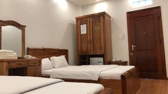 Thu Hien Hotel Dalat