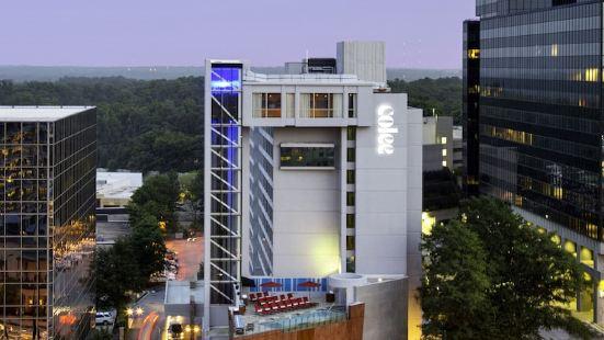 Hotel Colee, Atlanta Buckhead, Autograph Collection