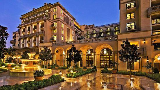 比佛利山梅柏恩酒店