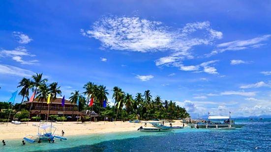 Malapascua Legend Water Sports & Resort
